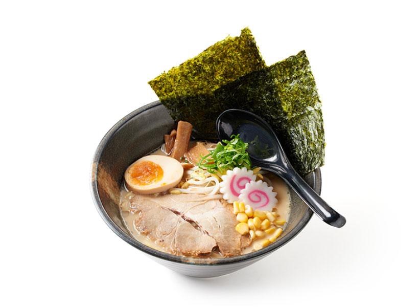 slide-menu-1